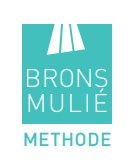 brons mulie methode